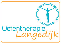 Oefentherapie Langedijk