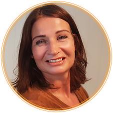 Simone Laan van Oefentherapie Langedijk