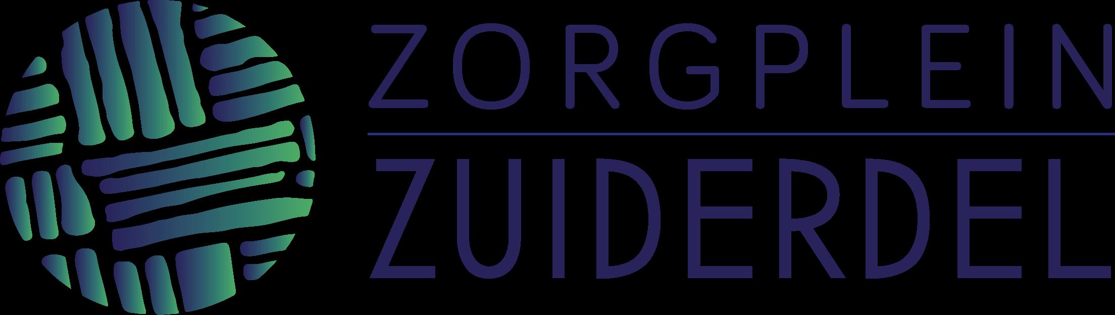Oefentherapie Langedijk is gevestigd bij Zorgplein Zuiderdel